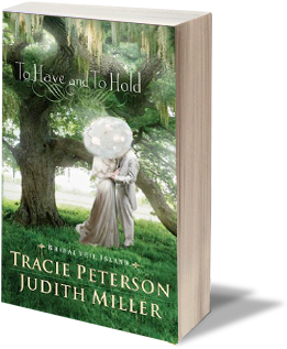To Have and to Hold - Judith Miller