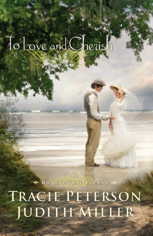 To Love and Cherish by Judith Miller
