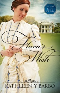 Flora's Wish