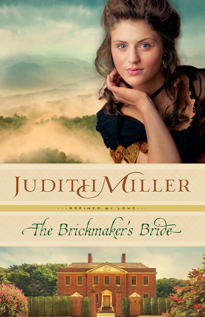morning sky freedoms path book 2 miller judith