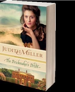 books-the-brickmakers-bride