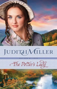JM-The-Potters-Lady-cover