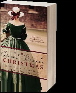 books-basket-brigade-christmas